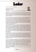 KLIK HER - Djurslandsskolens hjemmeside - Page 4