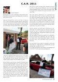 Forandring eller forvandling - Roskilde Baptistkirke - Page 3