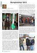 Forandring eller forvandling - Roskilde Baptistkirke - Page 4