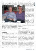 Forandring eller forvandling - Roskilde Baptistkirke - Page 7
