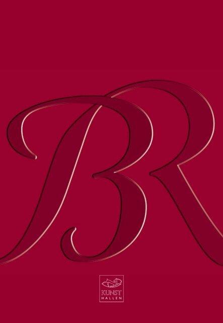 malerier - Bruun Rasmussen
