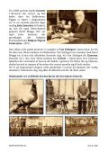 artikel: brevduen som langflyver - Dansk Brevduesport - Page 5