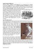 artikel: brevduen som langflyver - Dansk Brevduesport - Page 7