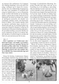 SIVARAMA SWAMI TILDELT DET GYLDNE KORS - ISKCON Danmark - Page 4