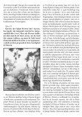 SIVARAMA SWAMI TILDELT DET GYLDNE KORS - ISKCON Danmark - Page 5