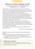 Påskekatelog.2013 2.indd - DynamicPaper - Page 2