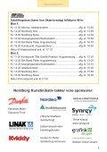 Påskekatelog.2013 2.indd - DynamicPaper - Page 3