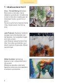 Påskekatelog.2013 2.indd - DynamicPaper - Page 6