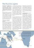 Læs særnummer fra PITU om ederfugl her - Grønlands Naturinstitut - Page 3