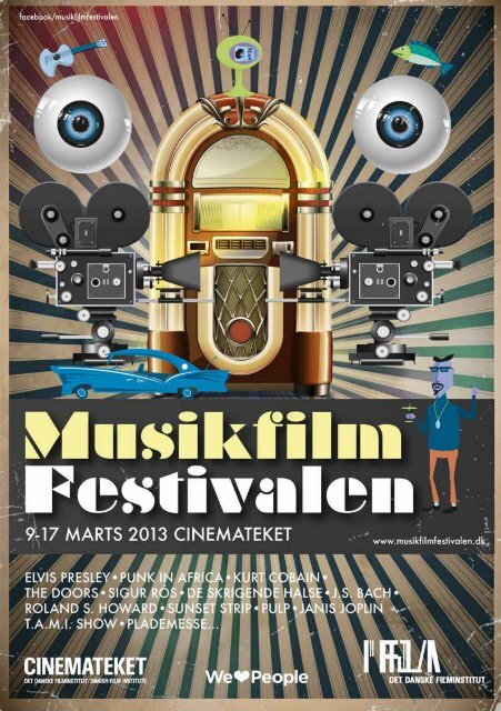Hent program som PDF - Musik Filmfestivalen