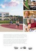 KIRSTENS PARK - Kruse Smith - Page 5