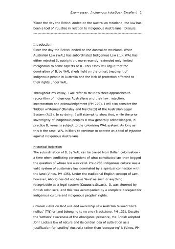essay annotations Ontario secondary school literacy test  released march 2014 osslt  item-specific rubrics and sample  student responses with annotations eqao, 2.