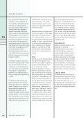 Ha' det godt med naboerne - LandbrugsInfo - Page 5