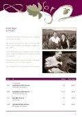 Download prisliste - Kolding Vinhandel - Page 5