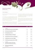 Download prisliste - Kolding Vinhandel - Page 7