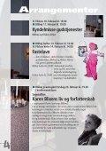 Fastelavn - Filskov - Page 4