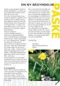 Fastelavn - Filskov - Page 7