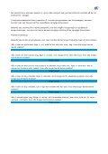 Barnets resultatrapport - Rambøll Sprog - Page 6