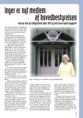 58369 Trappenyt 2_05.indd - Søg almindelig bolig i Esbjerg - Page 3