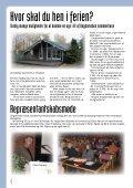 58369 Trappenyt 2_05.indd - Søg almindelig bolig i Esbjerg - Page 4