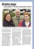 58369 Trappenyt 2_05.indd - Søg almindelig bolig i Esbjerg - Page 7