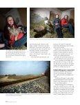 Fra 12. sal til landboliv med dyr og - Marott Kommunikation - Page 5