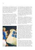 KIRKEBLADET - Lundehus kirkes - Page 6
