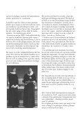KIRKEBLADET - Lundehus kirkes - Page 7