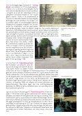 Øst-turen - Frederiksberg Stadsarkiv - Page 2