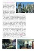 Øst-turen - Frederiksberg Stadsarkiv - Page 3