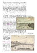 Øst-turen - Frederiksberg Stadsarkiv - Page 4