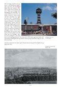 Øst-turen - Frederiksberg Stadsarkiv - Page 6