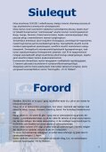 2010-02, 2010-03 - Inerisaavik - Page 3