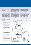 2010-02, 2010-03 - Inerisaavik - Page 7