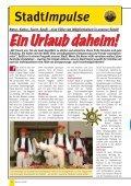 IN StadtImpulse - Villach - Seite 4