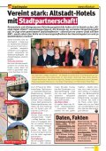 IN StadtImpulse - Villach - Seite 7