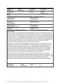 Avfall Norge rapport 2-2008 Anbefalte konstruksjonsmaterialer for ... - Page 2
