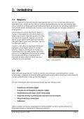 Avfall Norge rapport 2-2008 Anbefalte konstruksjonsmaterialer for ... - Page 7