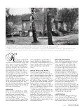 Hjemme hos Harry Fett - Disen Kolonial Sjur Harby - Page 2