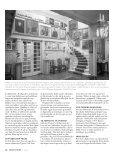 Hjemme hos Harry Fett - Disen Kolonial Sjur Harby - Page 3