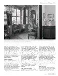 Hjemme hos Harry Fett - Disen Kolonial Sjur Harby - Page 4