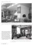 Hjemme hos Harry Fett - Disen Kolonial Sjur Harby - Page 5