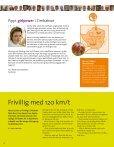 Barnelandet - Røde Kors - Page 2