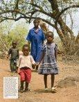 Barnelandet - Røde Kors - Page 4