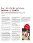 Barnelandet - Røde Kors - Page 5