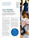 Barnelandet - Røde Kors - Page 6