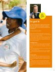Barnelandet - Røde Kors - Page 7