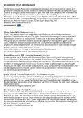 Plattegrond klinkende stad 2013 (pdf - 644,97 KB) - Festival van ... - Page 2