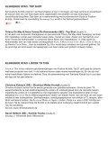 Plattegrond klinkende stad 2013 (pdf - 644,97 KB) - Festival van ... - Page 3