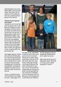 Kirkebladet - Saralystkirken - Page 5